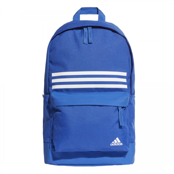 ADIDAS ACCESSORIES CLASSIC 3 STRIPES POCKET BACKPACK DT2618