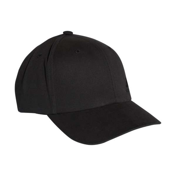 ADIDAS WOMEN ACCESSORIES TRAINING SIX-PANEL HAT CF8994