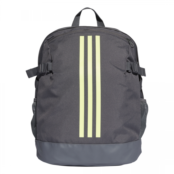 ADIDAS ACCESSORIES 3-STRIPES POWER MEDIUM BACKPACK DQ1065