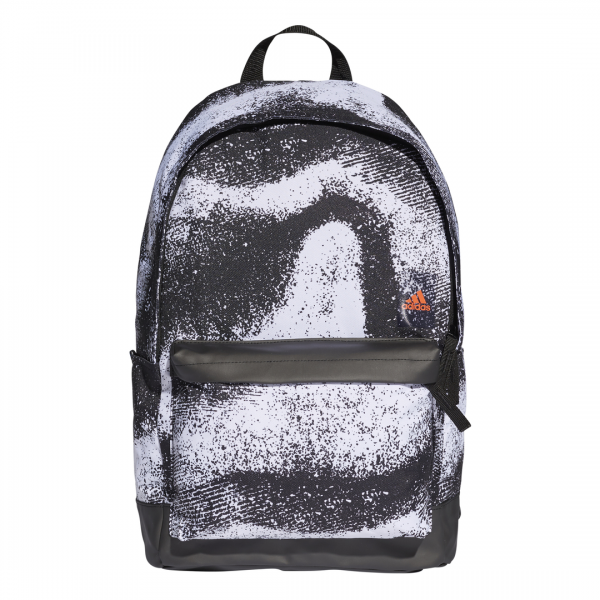 ADIDAS ACCESSORIES CLASSIC GRAPHIC BACKPACK DT2614