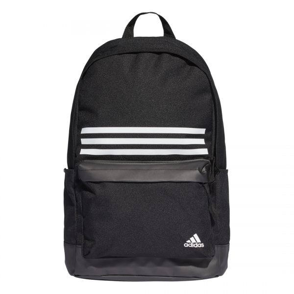 ADIDAS ACCESSORIES CLASSIC 3 STRIPES POCKET BACKPACK DT2616