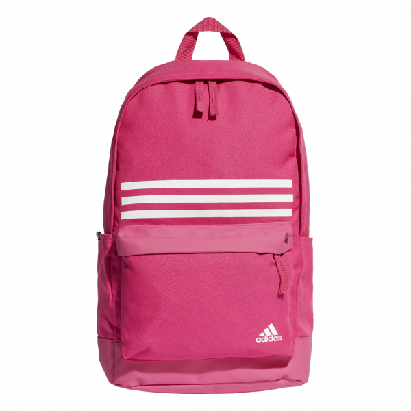 ADIDAS ACCESSORIES CLASSIC 3 STRIPES POCKET BACKPACK DT2619