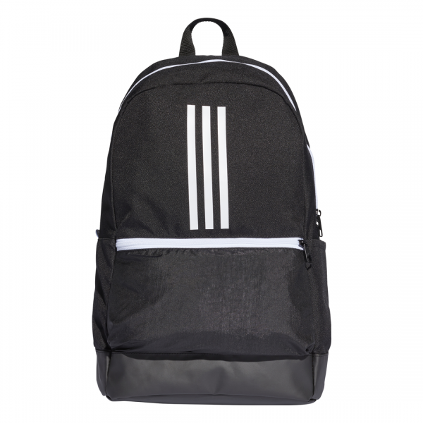 ADIDAS ACCESSORIES CLASSIC 3 STRIPES BACKPACK DT2626