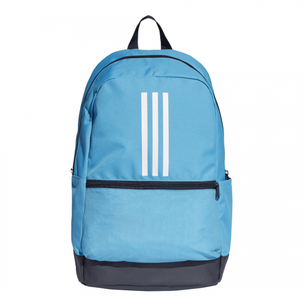 ADIDAS ACCESSORIES CLASSIC 3 STRIPES BACKPACK DT2627