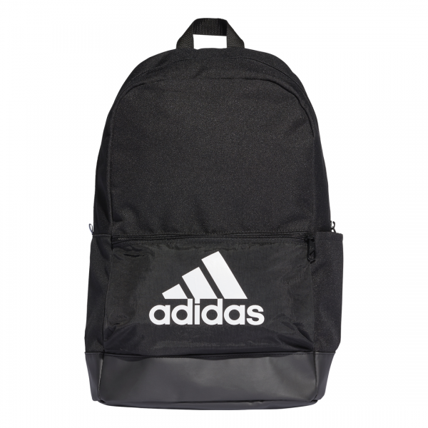 ADIDAS ACCESSORIES CLASSIC BADGE OS SPORT BACKPACK DT2628