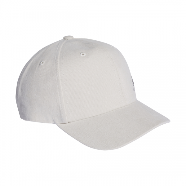 ADIDAS ACCESSORIES WOMEN TRAINING SIX-PANEL CAP DT8567