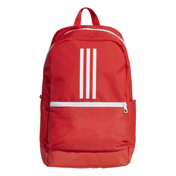 ADIDAS ACCESSORIES TRAINING CLASSIC 3 STRIPES BACKPACK DT8668