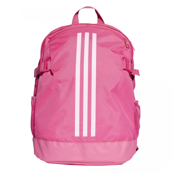ADIDAS ACCESSORIES 3 STRIPES POWER MEDIUM BACKPACK DU1992
