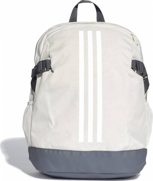 ADIDAS ACCESSORIES TRAINING 3 STRIPES POWER MEDIUM BACKPACK DU2009