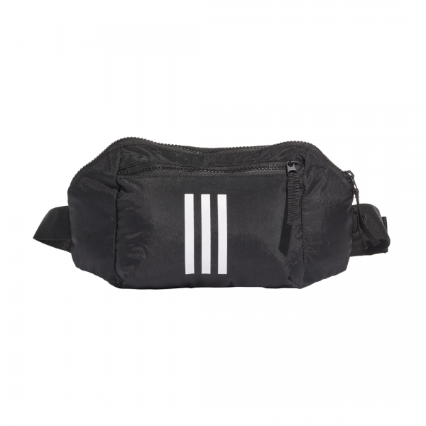 ADIDAS ACCESSORIES PARKHOOD WAIST BAG DS8862