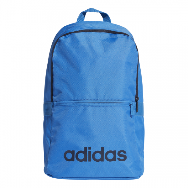 ADIDAS ACCESSORIES LINEAR CLASSIC DAILY BACKPACK DT8634