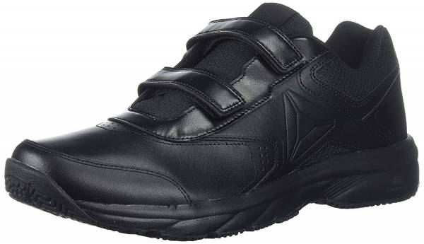 REEBOK MEN WORK N CUSHION 3.0 SHOES BS9528