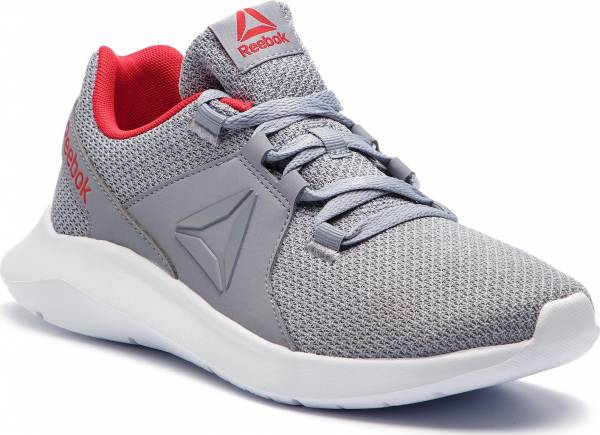 REEBOK MEN RUNNING SPEEDSTER LUX SHOES CN6751