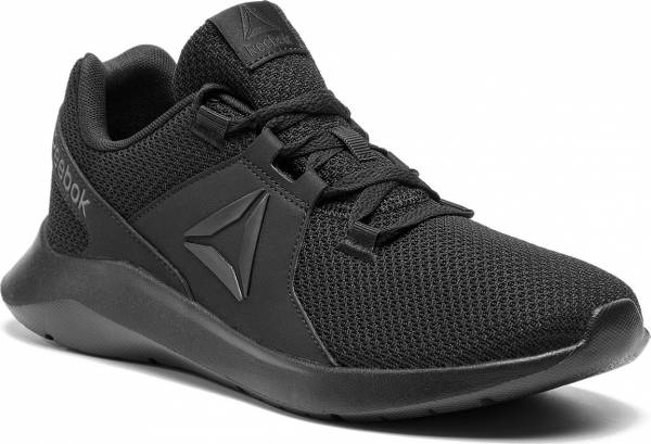 REEBOK MEN RUNNING SPEEDSTER LUX SHOES CN6752