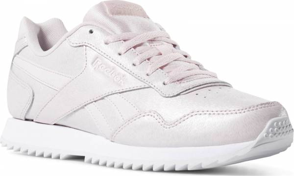 REEBOK WOMEN ROYAL GLIDE RIPPLE SHOES CN7481