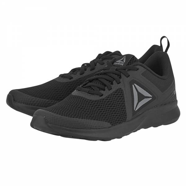 REEBOK MEN RUNNING SPEED BREEZE SHOES DV3983