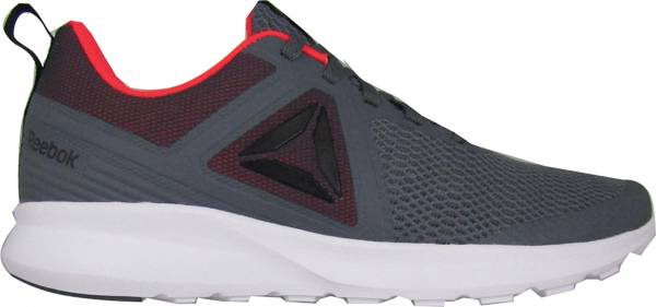 REEBOK MEN RUNNING SPEED BREEZE SHOES DV3985