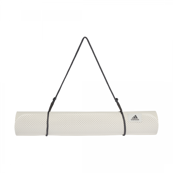 ADIDAS ACCESSORIES TRAINING YOGA MAT DT7957