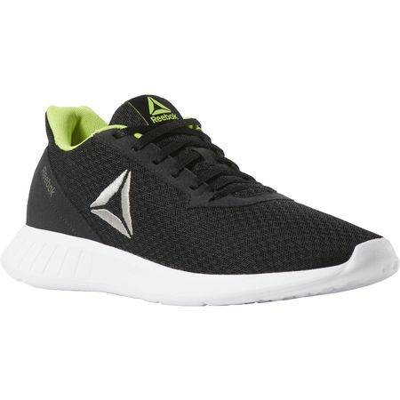 REEBOK MEN RUNNING FUSION RACER SHOES DV4867