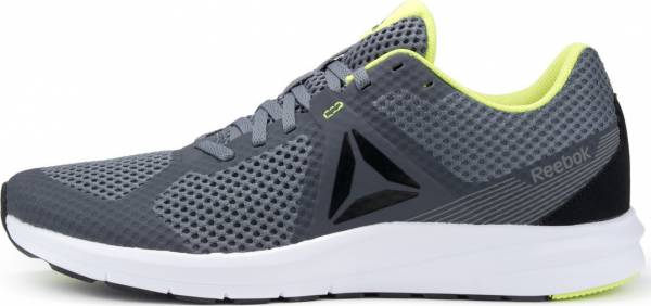 REEBOK MEN RUNNING ENDLESS ROAD SHOES CN6420