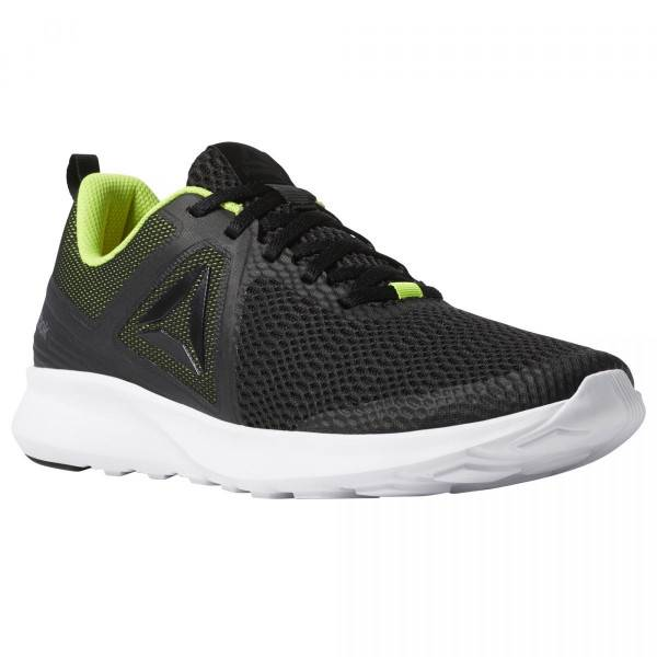 REEBOK MEN RUNNING SPEED BREEZE SHOES CN6444