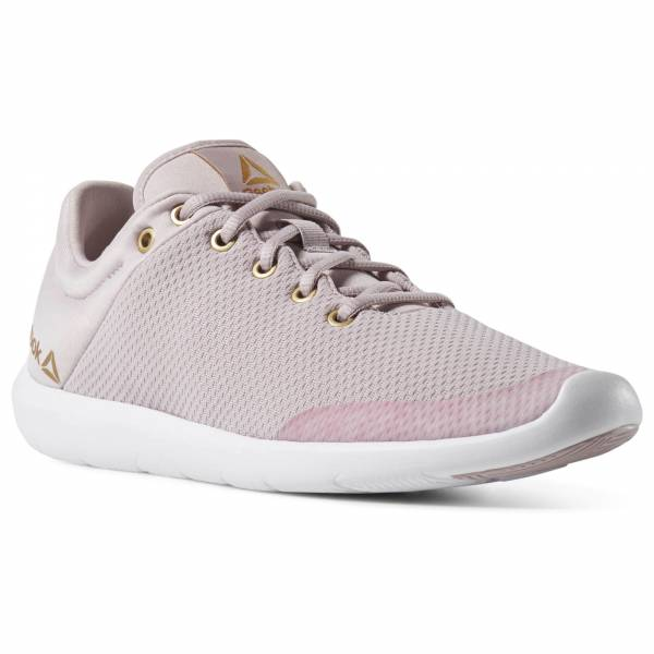 REEBOK WOMEN RUNNING DANCE STUDIO BASICS SHOES CN6669