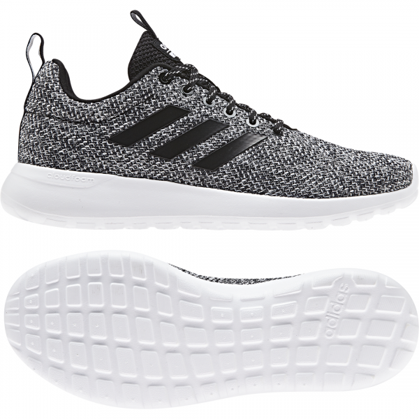 ADIDAS WOMEN ESSENTIALS LITE RACER CLN SHOES F34594