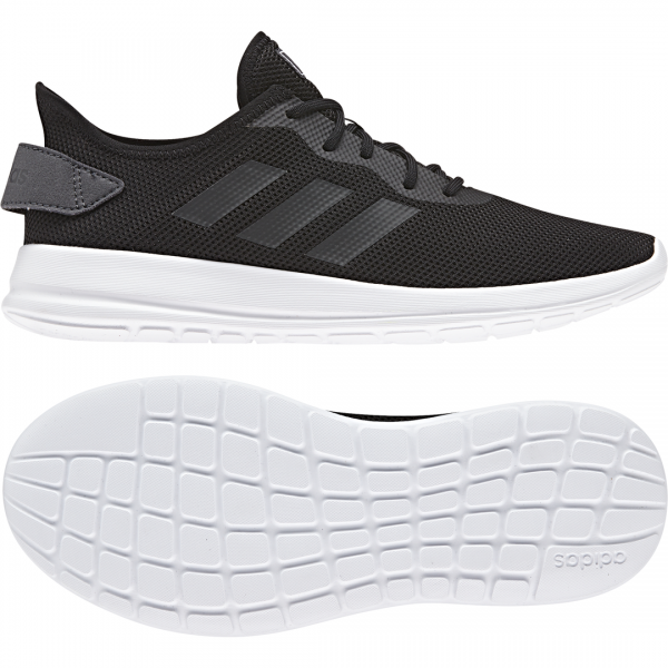ADIDAS WOMEN ESSENTIALS YATRA SHOES F36517