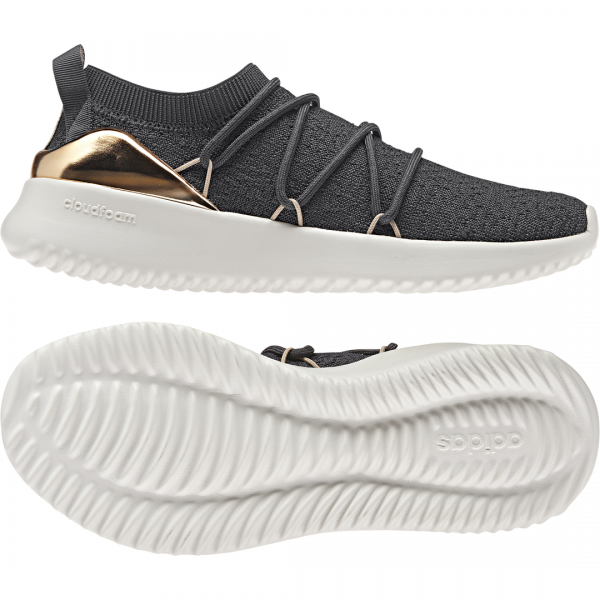 ADIDAS WOMEN ESSENTIALS ULTIMAMOTION SHOES F37037