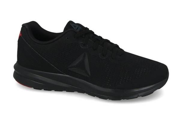 REEBOK MEN RUNNING RUNNER 3.0 SHOES CN6805