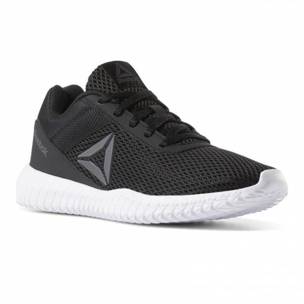 REEBOK WOMEN TRAINING FLEXAGON ENERGY SHOES DV4549