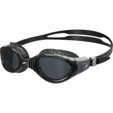 SPEEDO ACCESSORIES SWIMMING FUTURA BIOFUSE FLEXISEAL DUAL GOGGLES 11315-B976