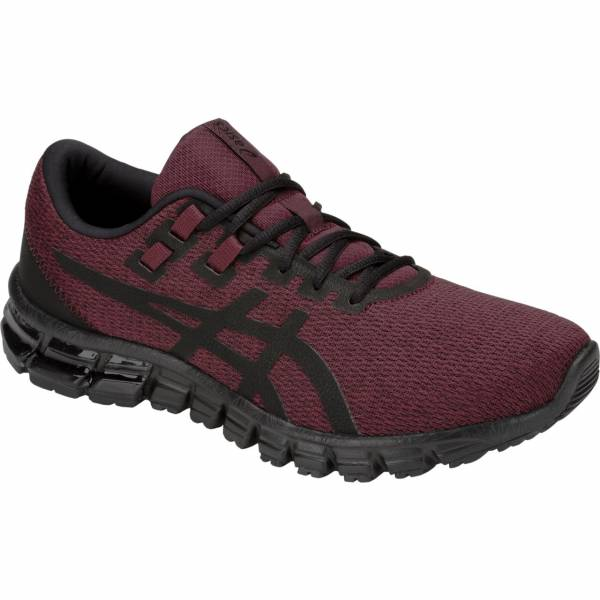 ASICS MEN RUNNING GEL-QUANTUM 90 SHOES 1021A123-600