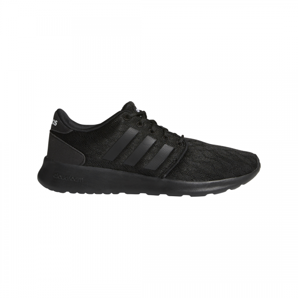 ADIDAS WOMEN LIFESTYLE CLOUDFOAM QT RACER SHOES B28139