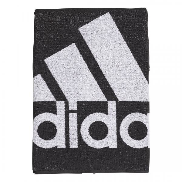 ADIDAS ACCESSORIES SWIMMING LARGE TOWEL DH2866