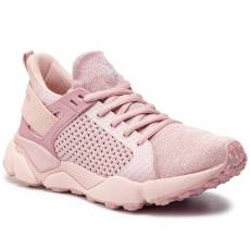 U.S. POLO ASSN. WOMEN SHOES JENLY4161S9_TY1_PINK