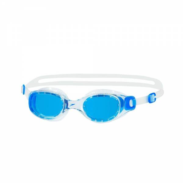 SPEEDO ACCESSORIES SWIMMING FUTURA CLASSIC GOOGLES 10898-3537