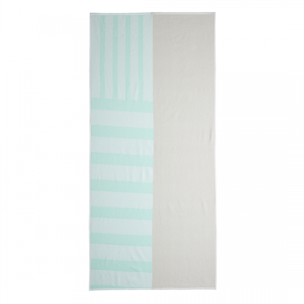 ADIDAS ACCESSORIES WOMEN SWIMMING BEACH TOWEL DQ1822