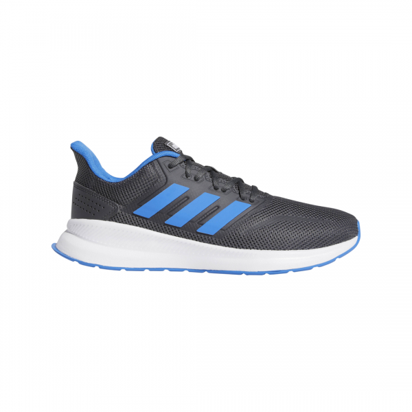 ADIDAS MEN RUNNING RUNFALCON SHOES G28730