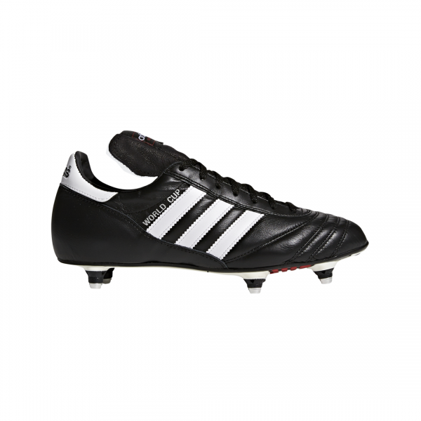 ADIDAS MEN FOOTBALL WORLD CUP LEATHER SG SHOES 011040