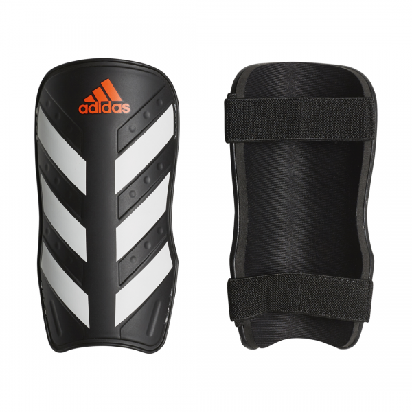 ADIDAS FOOTBALL ACCESSORIES EVERLITE SHIN GUARDS CW5559