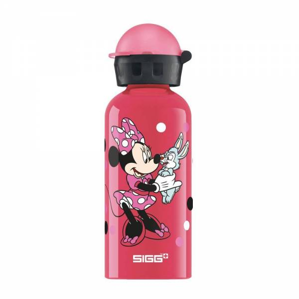 SIGG MINNIE MOUSE 0.4L