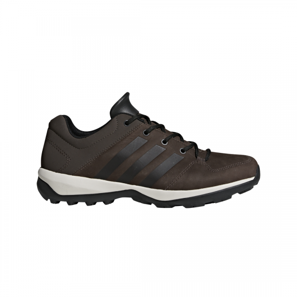 ADIDAS MEN HIKING DAGORA PLUS LEATHER SHOES B27270