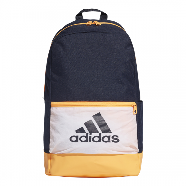 ADIDAS ACCESSORIES CLASSIC BADGE OF SPORT BACKPACK DZ8269