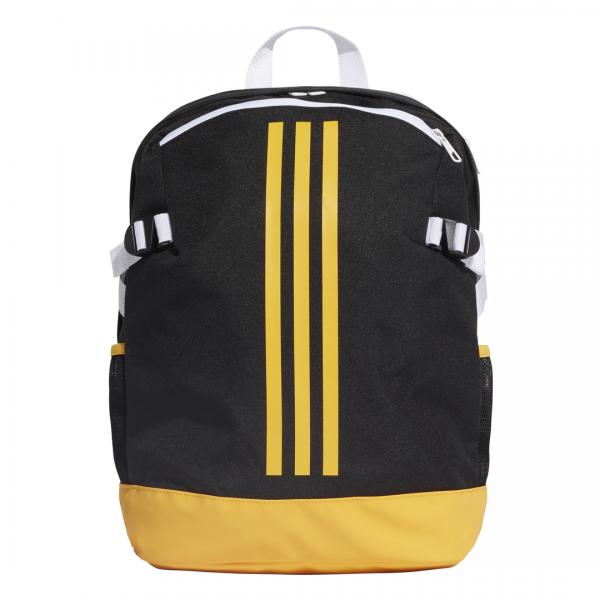 ADIDAS ACCESSORIES 3-STRIPES POWER MEDIUM BACKPACK DZ9440