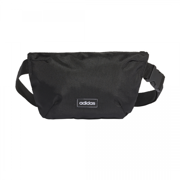 ADIDAS ACCESSORIES WAIST BAG ED0251