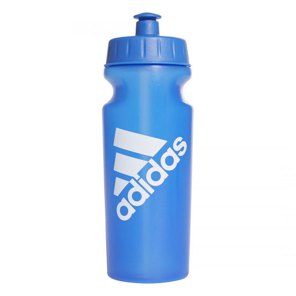 ADIDAS ACCESSORIES PERFORMANCE BOTTLE 500ML DJ2234