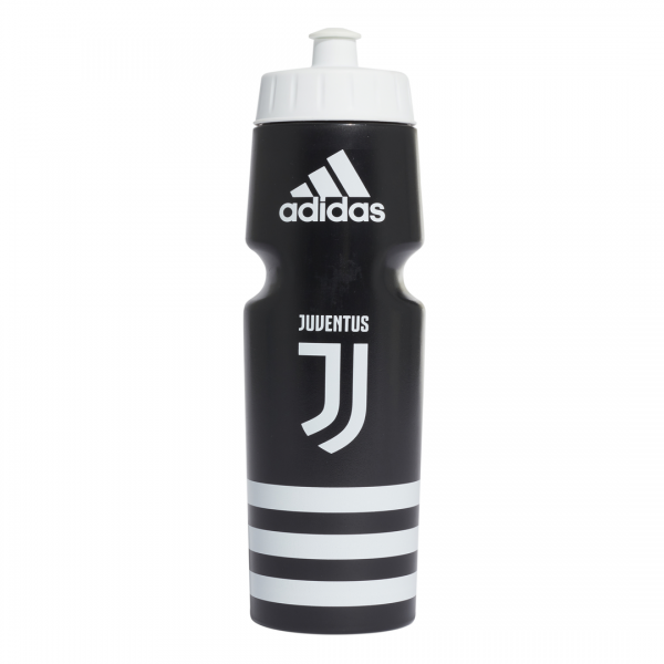 ADIDAS ACCESSORIES JUVENTUS WATER BOTTLE 750 ML DY7520