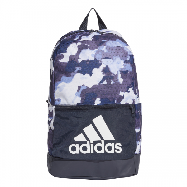ADIDAS ACCESSORIES CLASSIC BOS BACKPACK DZ8279