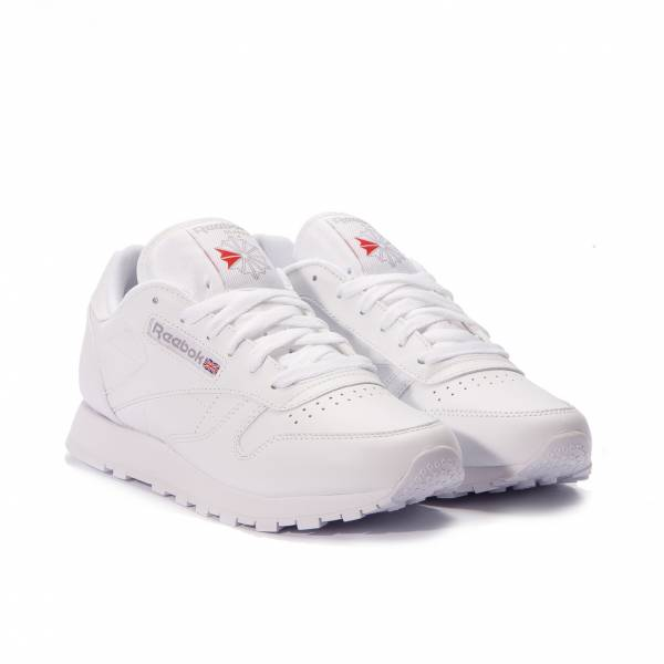 REEBOK CLASSIC WOMEN LEATHER SHOES 2232